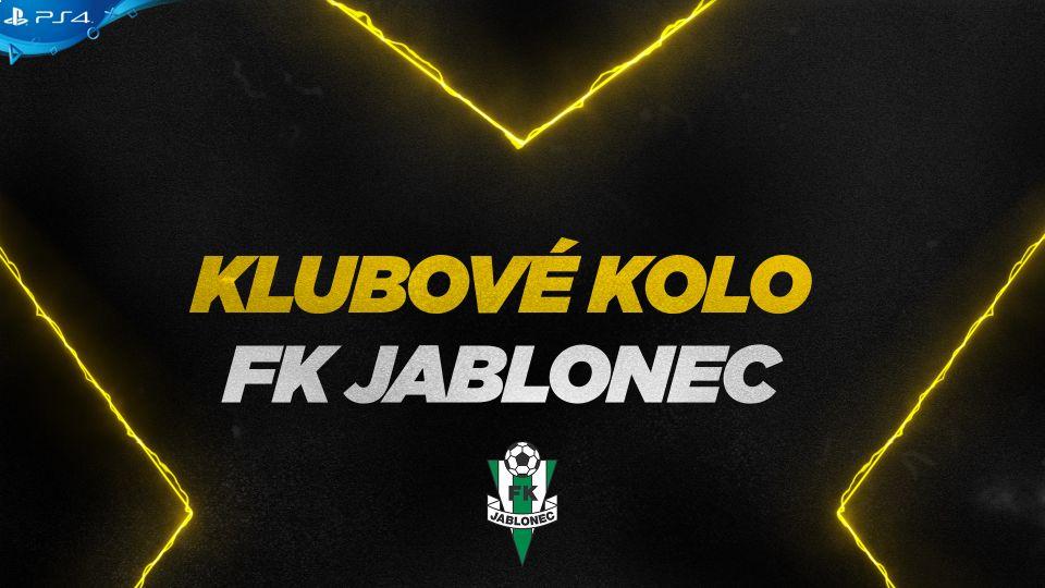 Klubové kolo Jablonce je odehráno, známe jména dalších semifinalistů.