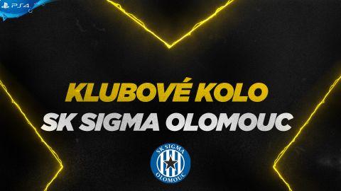 Dalším kvalifikačním kolem, které se konalo 26.1.2021 se dostalo na další tým Fortuna:Ligy