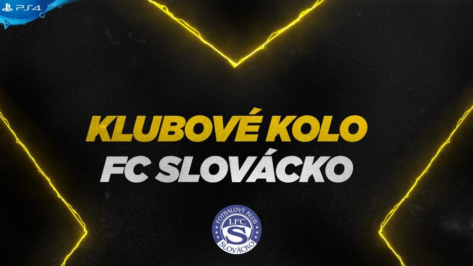 Kvalifikační fáze FC Slovácka je za námi