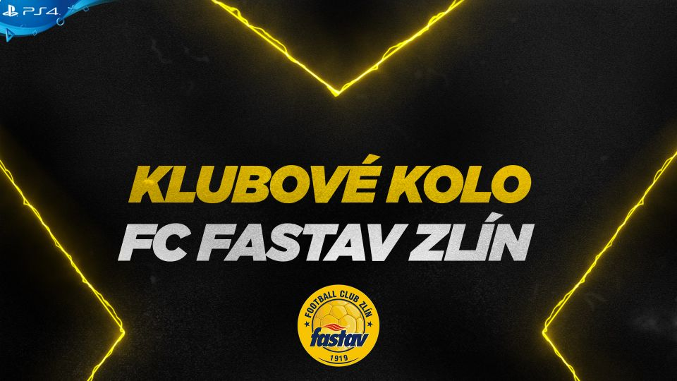 FC Fastav Zlín doplnil svůj tým o 3 hráče