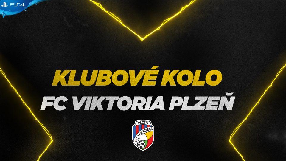 Proběhla kvalifikace klubu FC Viktoria Plzeň