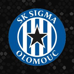 sk-sigma-olomouc