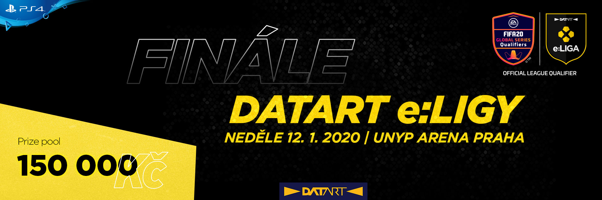 datart-e-liga-finale-play-off