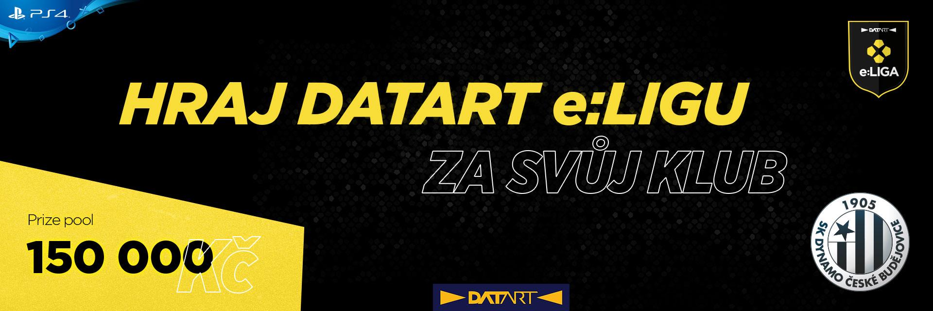 datart-e-liga-klubove-kolo-sk-dynamo-ceske-budejovice-2