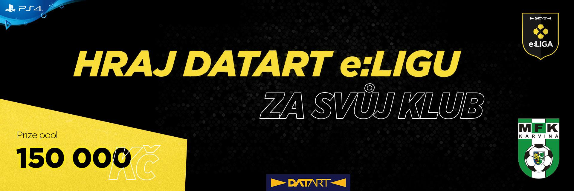 datart-e-liga-semifinale-mfk-karvina