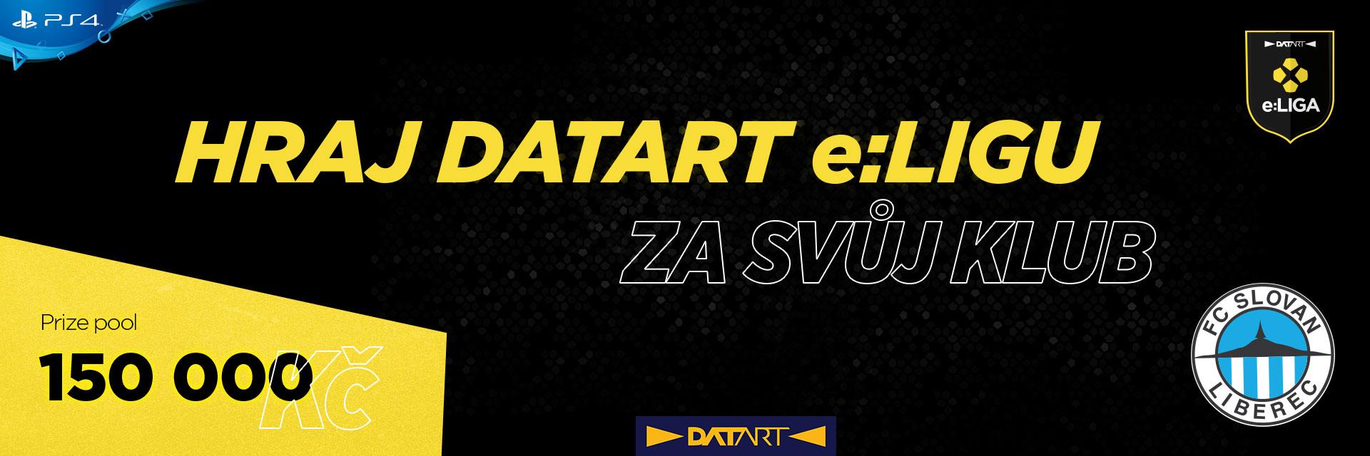 datart-e-liga-klubove-kolo-fc-slovan-liberec-1