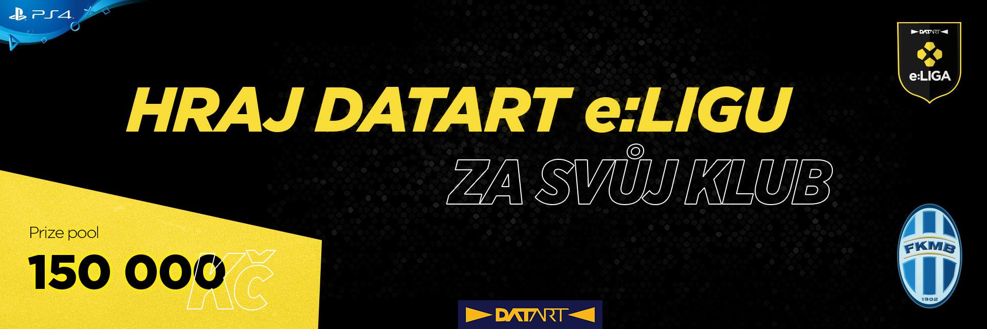 datart-e-liga-semifinale-fk-mlada-boleslav