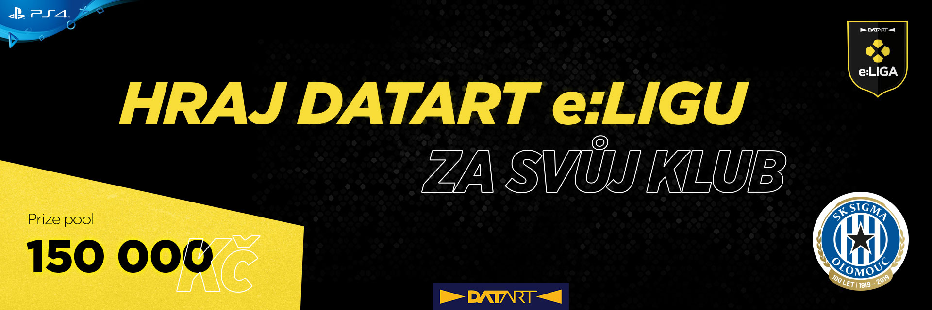 datart-e-liga-semifinale-sk-sigma-olomouc