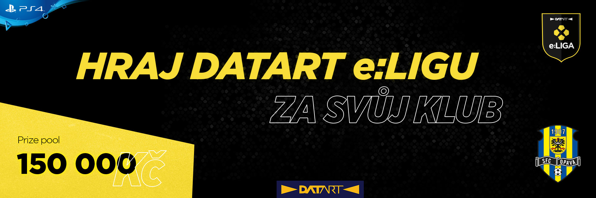datart-e-liga-semifinale-slezsky-fc-opava