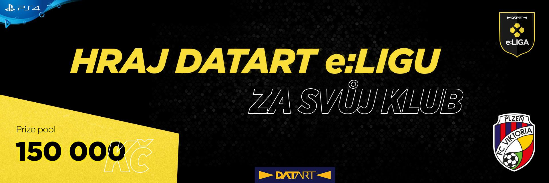 datart-e-liga-semifinale-fc-viktoria-plzen