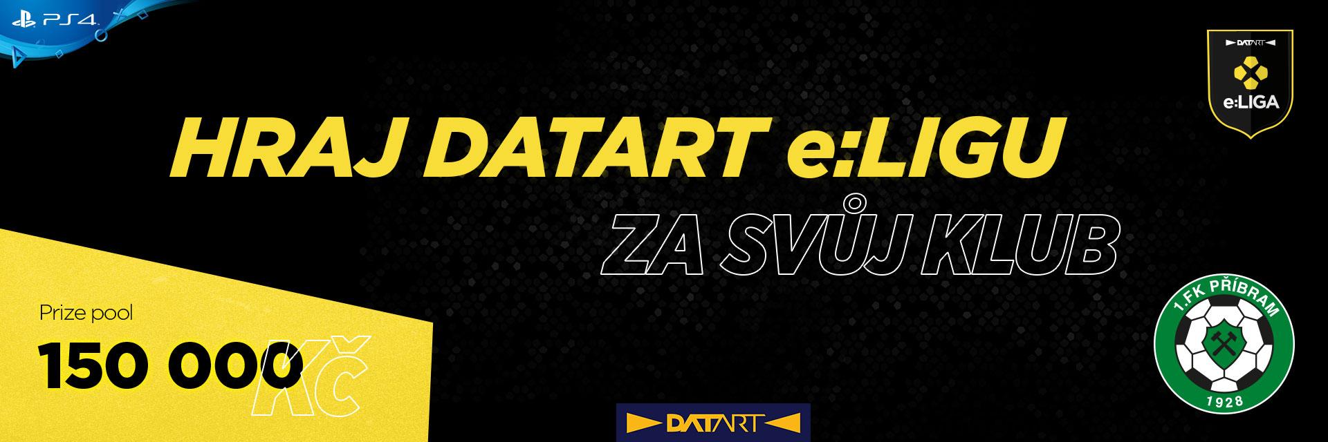 datart-e-liga-semifinale-1-fk-pribram