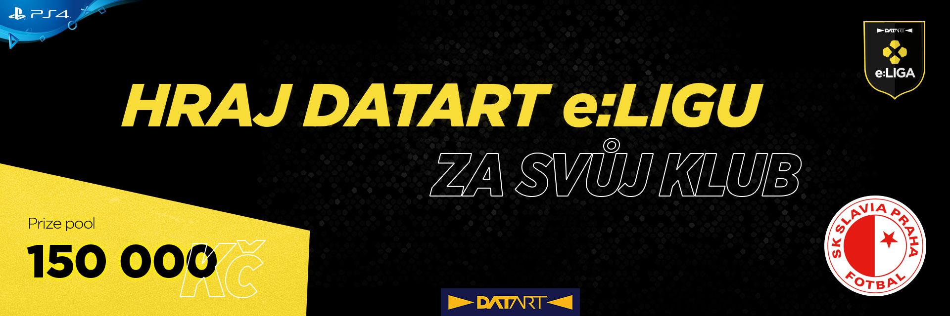 datart-e-liga-semifinale-sk-slavia-praha