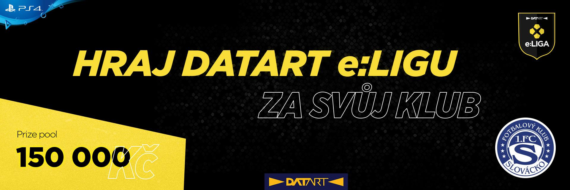 datart-e-liga-semifinale-1-fc-slovacko