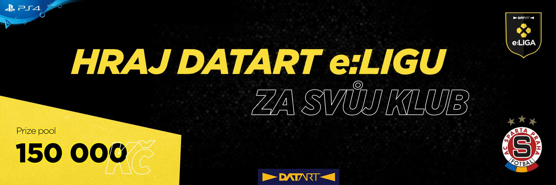 datart-e-liga-semifinale-ac-sparta-praha
