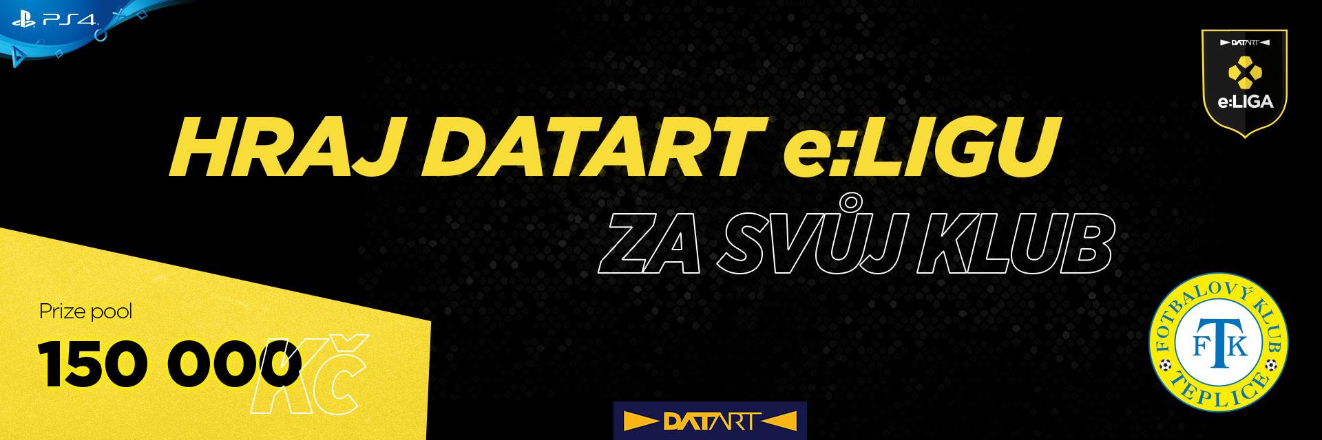 datart-e-liga-semifinale-fk-teplice