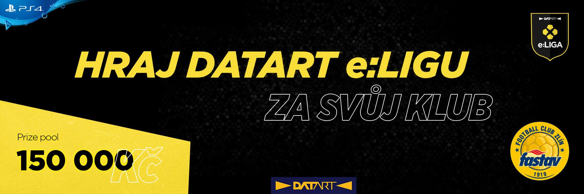 datart-e-liga-semifinale-fc-fastav-zlin