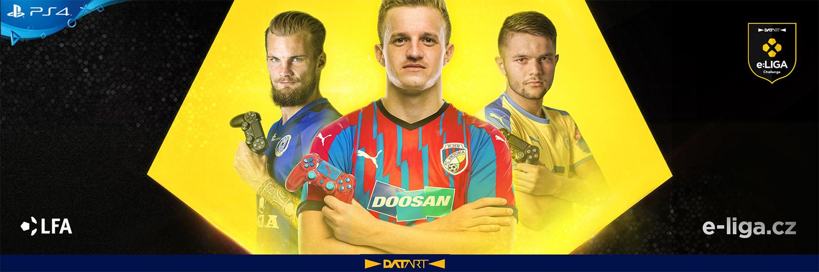 datart-e-liga-challenge-skupiny