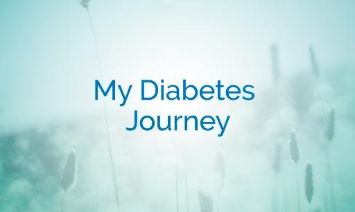 Article #1 Bobbie s My Diabetes Journey