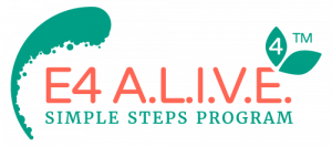E4-Alive-Program-Logo