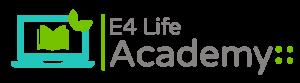 E4-Life-Academy-sin-fondo