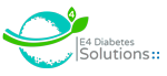 E4 Diabetes Solutions - ALIVE Diabetes Reversal Program