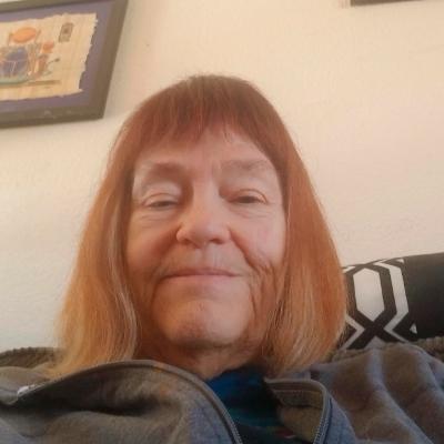 Kathy's Story : Journey Toward Kidney Health Part 1