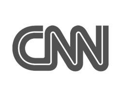 cnn opt