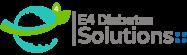 E4 Diabetes Solutions – E4 Life
