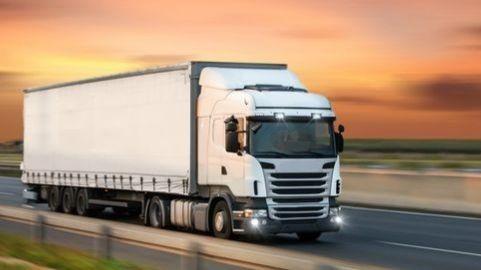 Pole emploi - offre emploi Chauffeur spl (H/F) - Brignoles