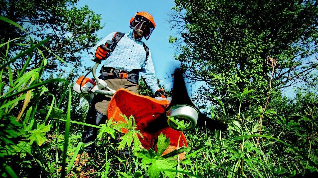 Pole emploi - offre emploi Agent d'entretien espace vert (H/F) - Quimper