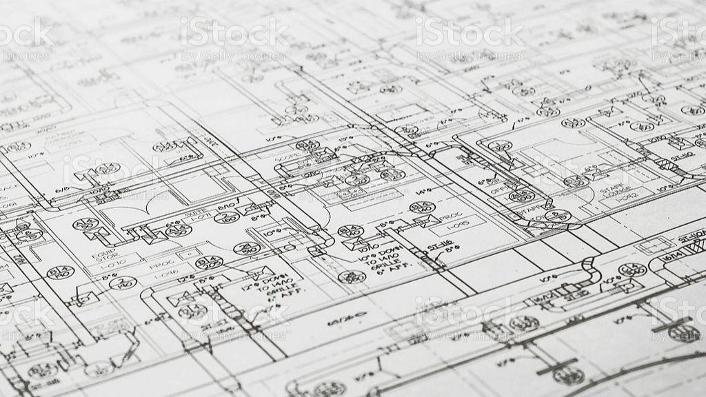 Pole emploi - offre emploi Dessinateur industriel (H/F) - Cavaillon