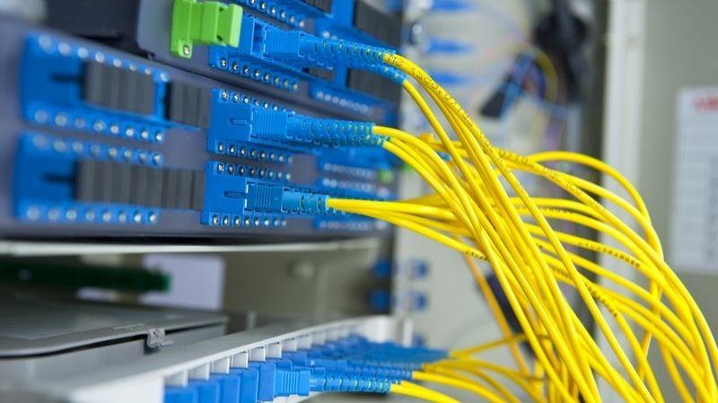 Pole emploi - offre emploi Monteur câbleur sur cholet (H/F) - La Roche-sur-Yon