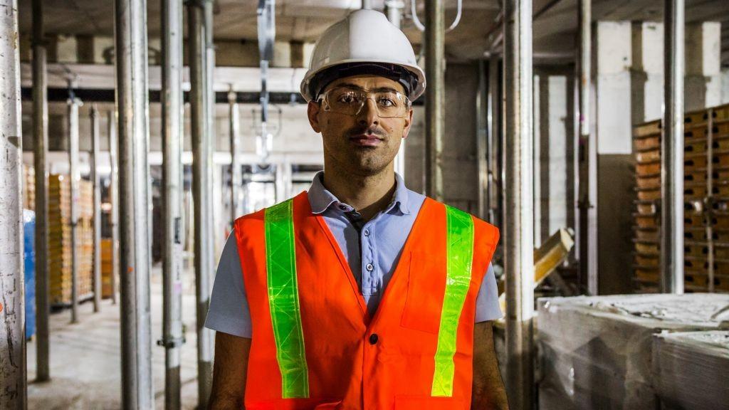 Pole emploi - offre emploi Technicien bureau d etudes en cvc (H/F) - Cugand