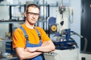 Pole emploi - offre emploi Opérateur de production en industrie (H/F) - Saint-Laurent-Sur-Sèvre