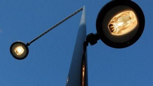 Pole emploi - offre emploi Electricien eclairage public (H/F) - Gardanne