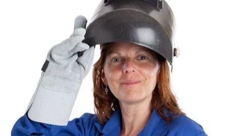 Pole emploi - offre emploi Agent de fabrication (H/F) - Archamps