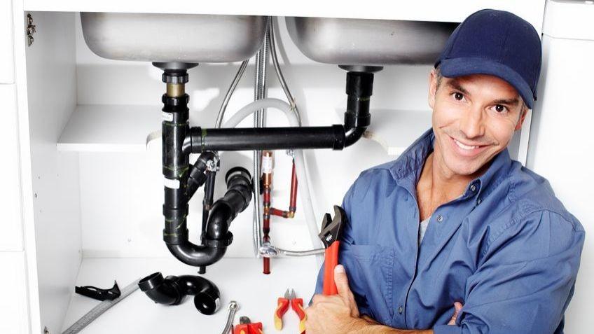 Pole emploi - offre emploi Technicien plombier (H/F) - Nancy