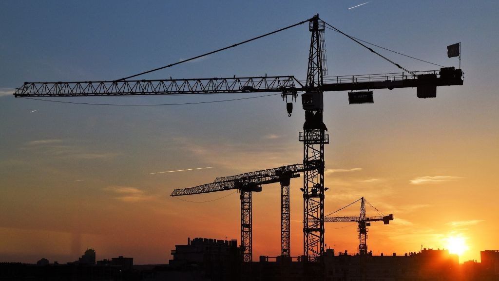 Pole emploi - offre emploi Centraliste (H/F) - La Courneuve