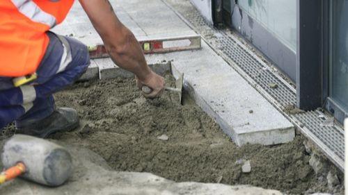 Pole emploi - offre emploi Manœuvre en bâtiment tp/btp (H/F) - La Garde