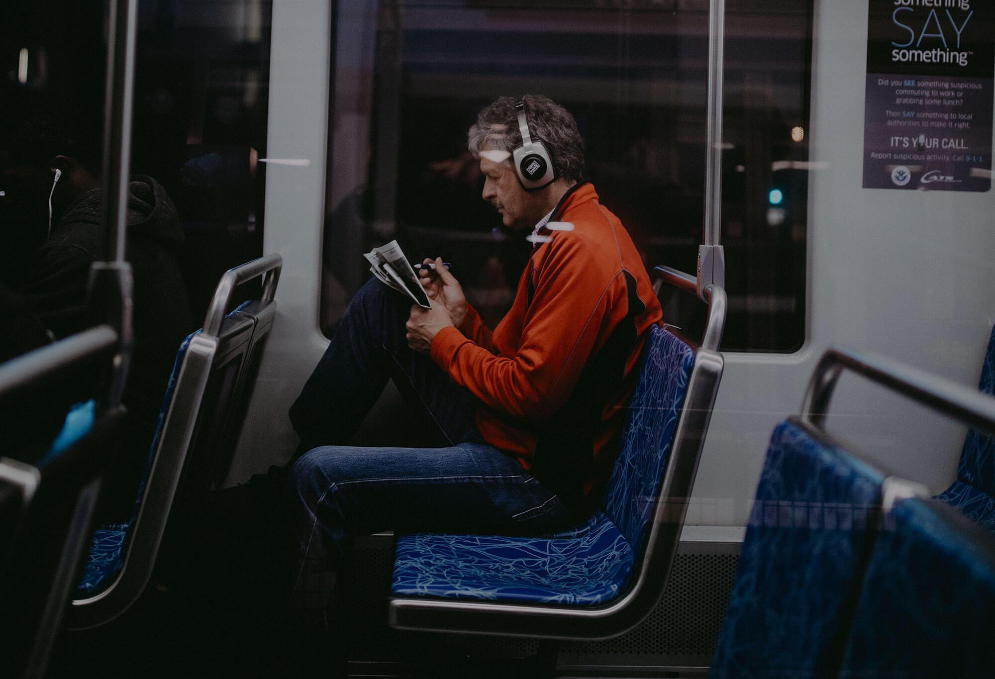 Pole emploi - offre emploi Chauffeur d'autobus (H/F) - Berson