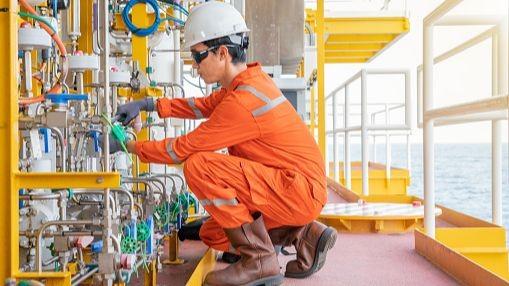 Pole emploi - offre emploi Technicien de maintenance gaz (H/F) - Brive-La-Gaillarde