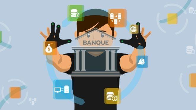 Pole emploi - offre emploi Employé de banque back office (H/F) - Château-Gontier-Sur-Mayenne