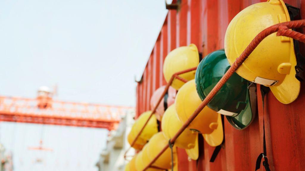 Pole emploi - offre emploi Manœuvre (H/F) - Crac'h