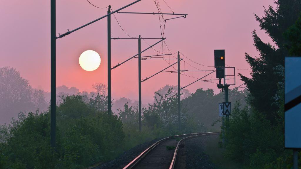 Pole emploi - offre emploi Monteur câbleur sig ferroviaire (H/F) - Lyon