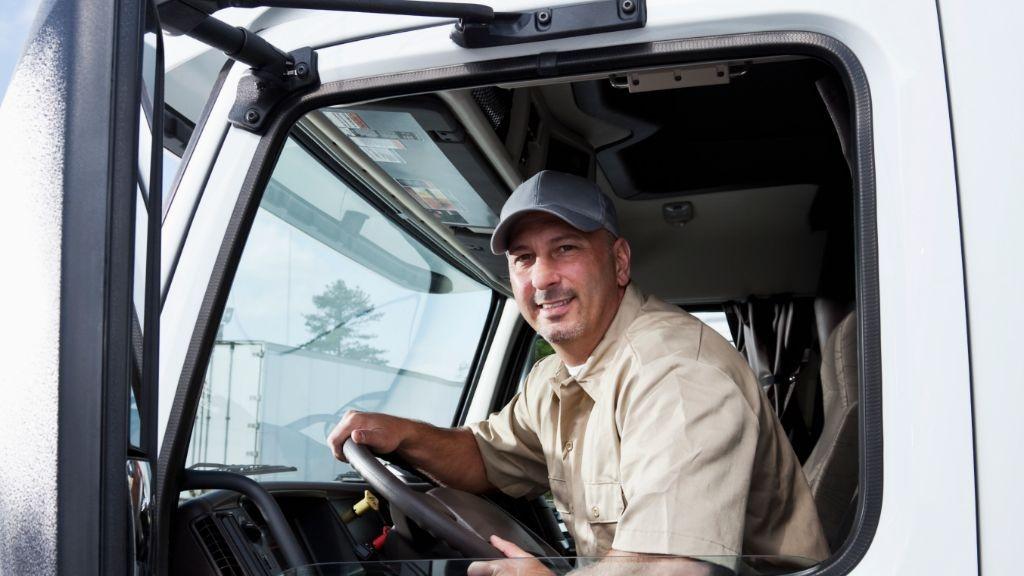 Pole emploi - offre emploi Chauffeur ramasseur laitier (H/F) - Beugnon-Thireuil
