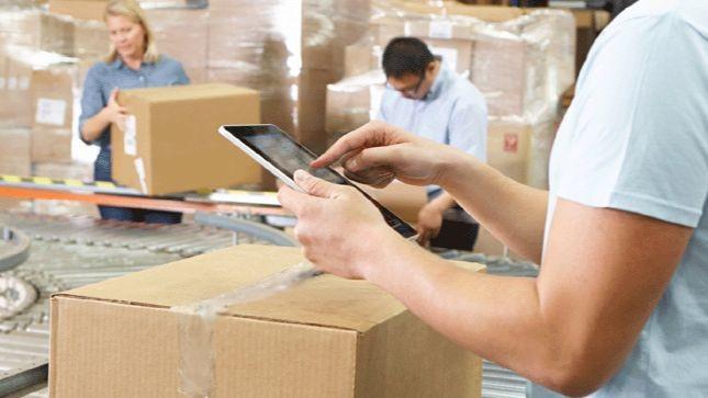 Pole emploi - offre emploi Opérateur/ emballeur (H/F) - Châtres