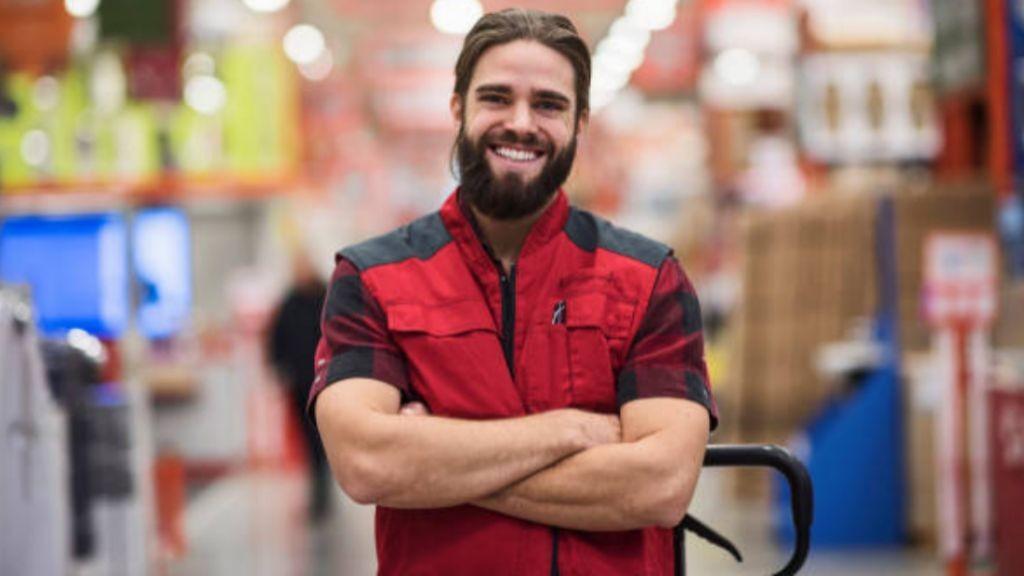 Pole emploi - offre emploi Préparateur de commandes etudiant (H/F) - Tilloy-Lès-Mofflaines
