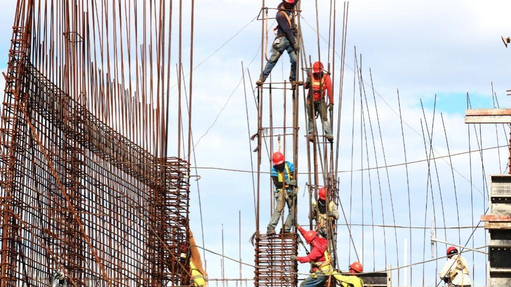 Pole emploi - offre emploi Pyloniste (H/F) - Saint-Jean-D'illac