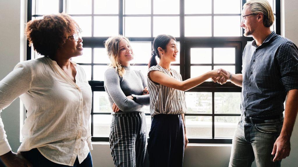 Pole emploi - offre emploi Conseiller en insertion professionnelle (H/F) - Provins