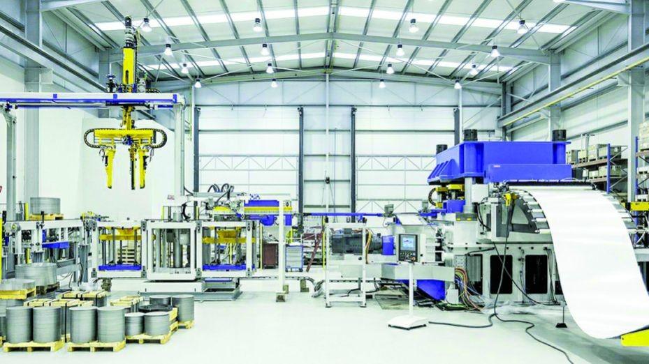 Pole emploi - offre emploi Mécanicien machines outils (H/F) - Vougy